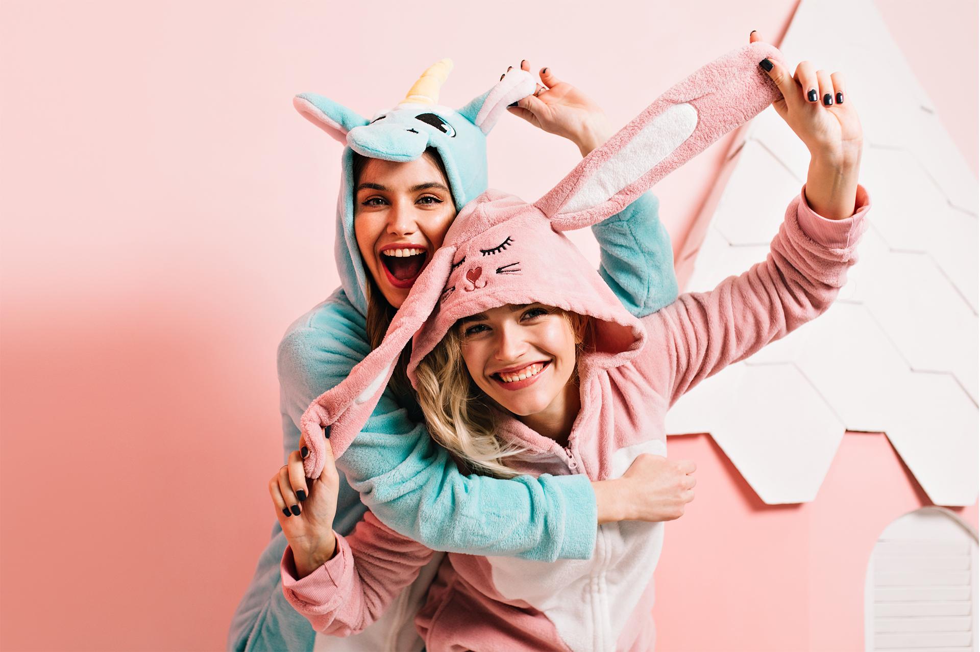 comment-organiser-une-soiree-pyjama-bg