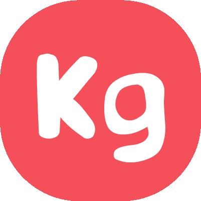 Kigurumiland