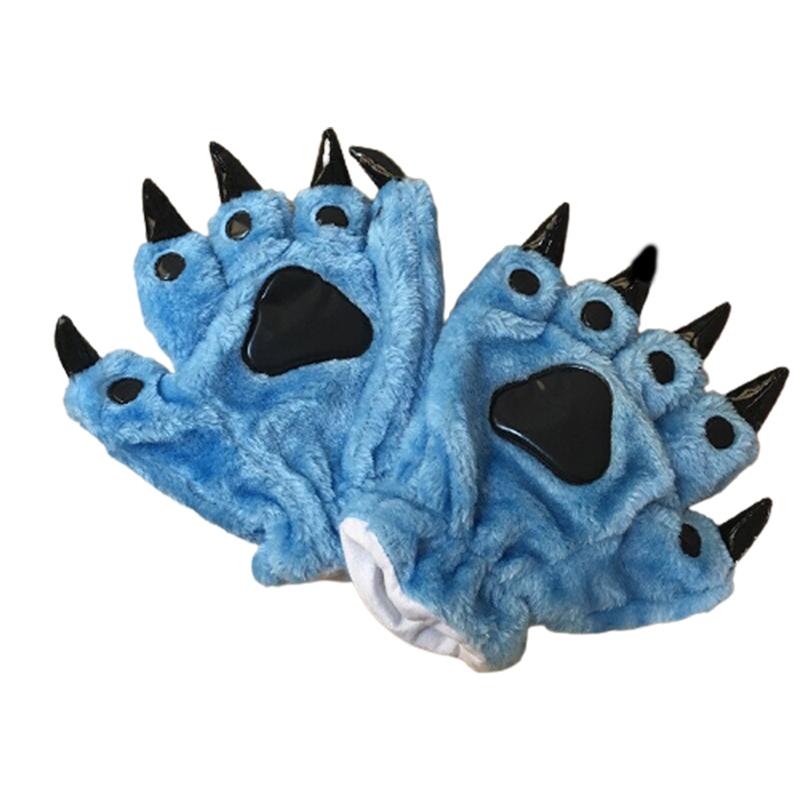 gants-kigurumi-bleus