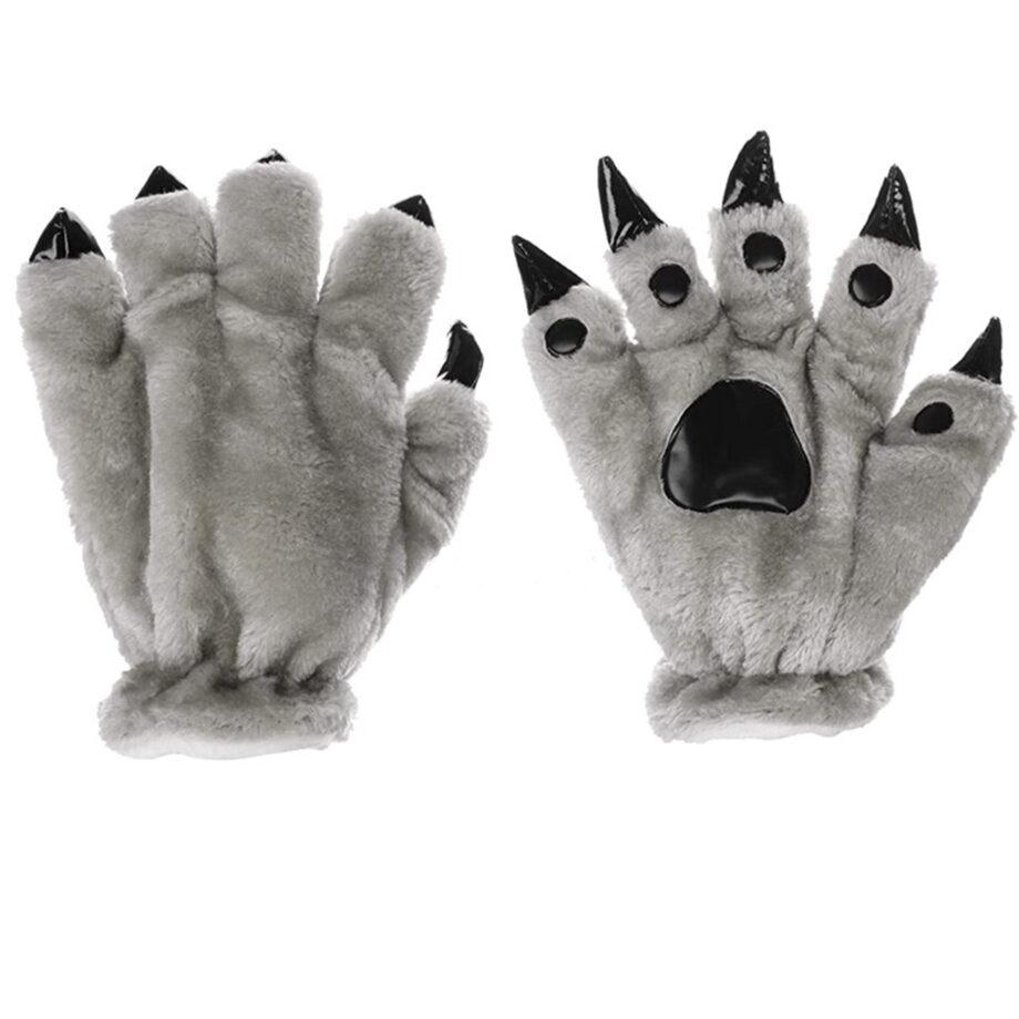 gants-kigurumi-gris