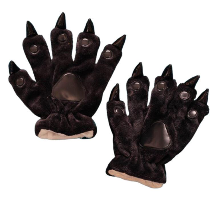 gants-kigurumi-noirs