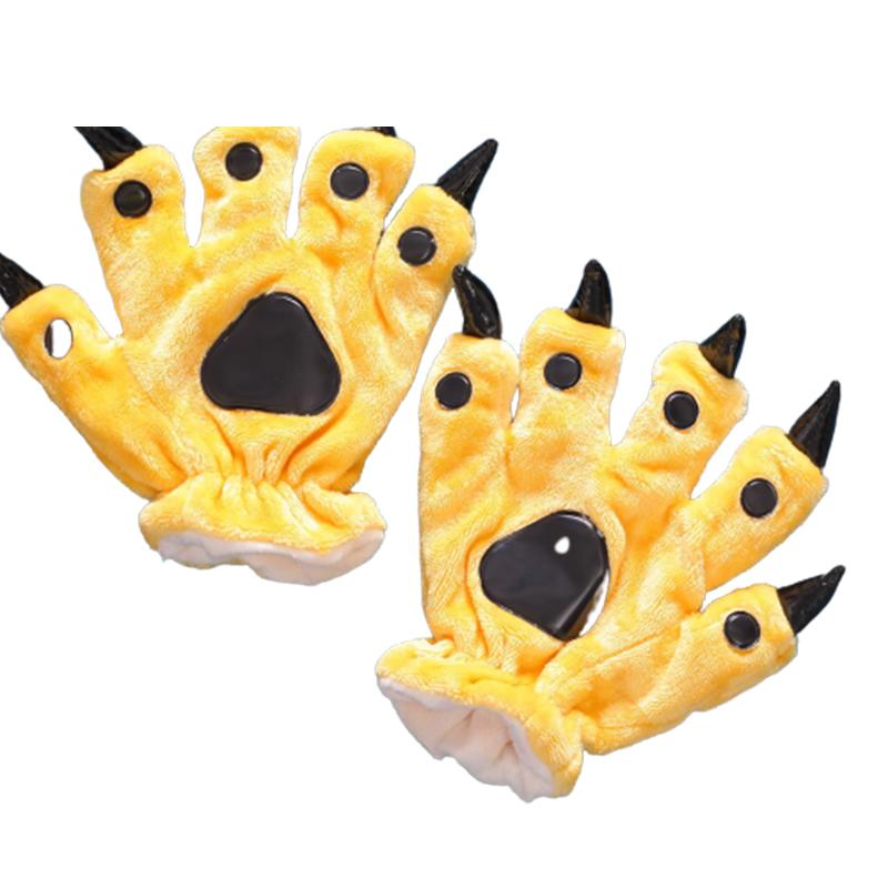 gants-kigurumi-orange