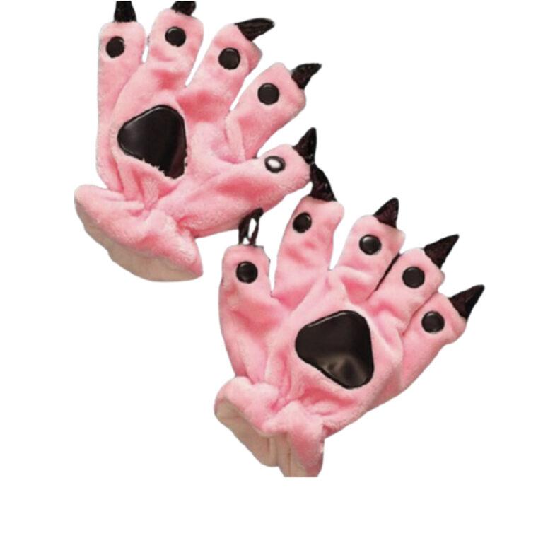 gants-kigurumi-roses