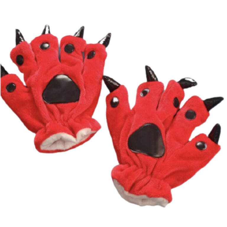 gants-kigurumi-rouges