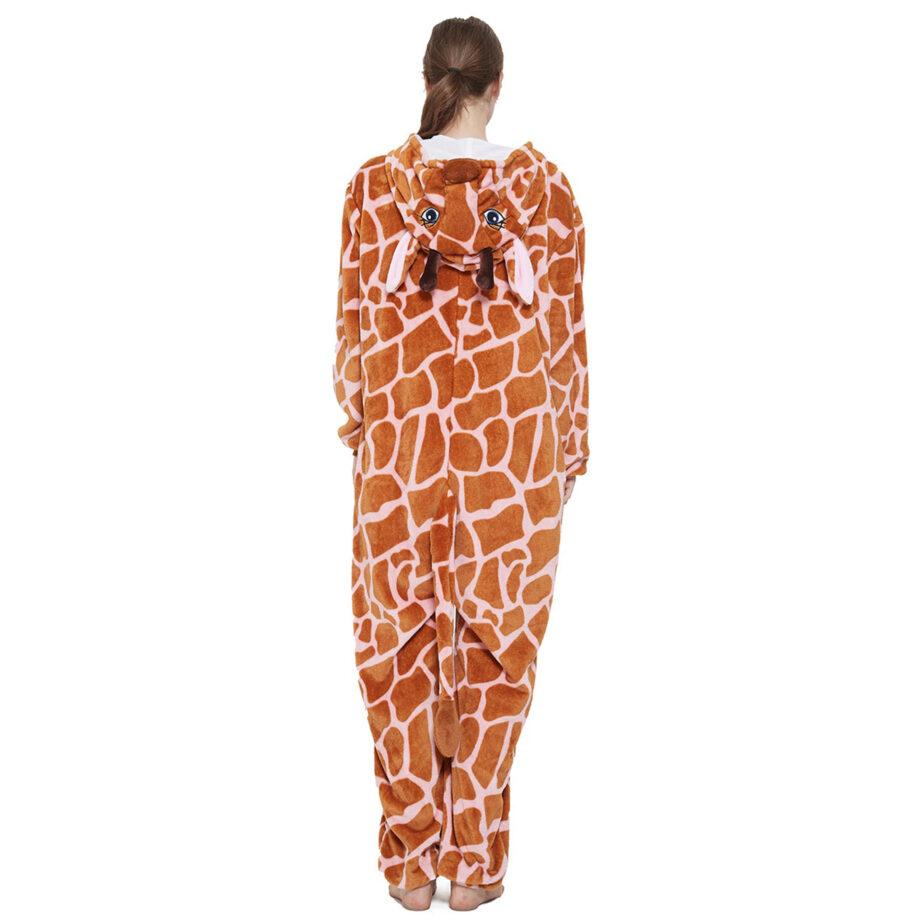 kigurumi-girafe-2