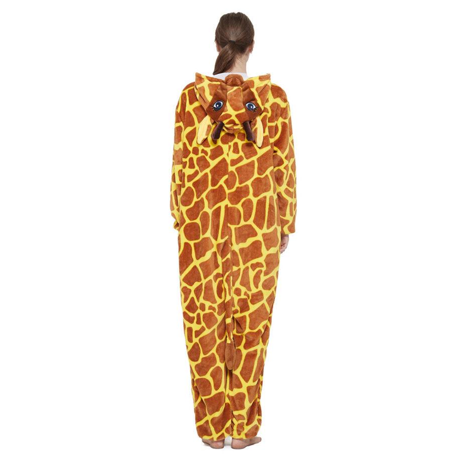 kigurumi-girafe-jaune-2