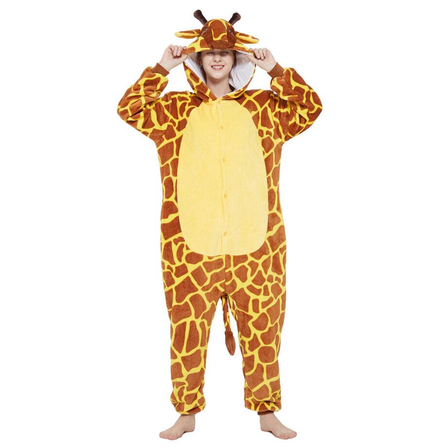 kigurumi-girafe-jaune