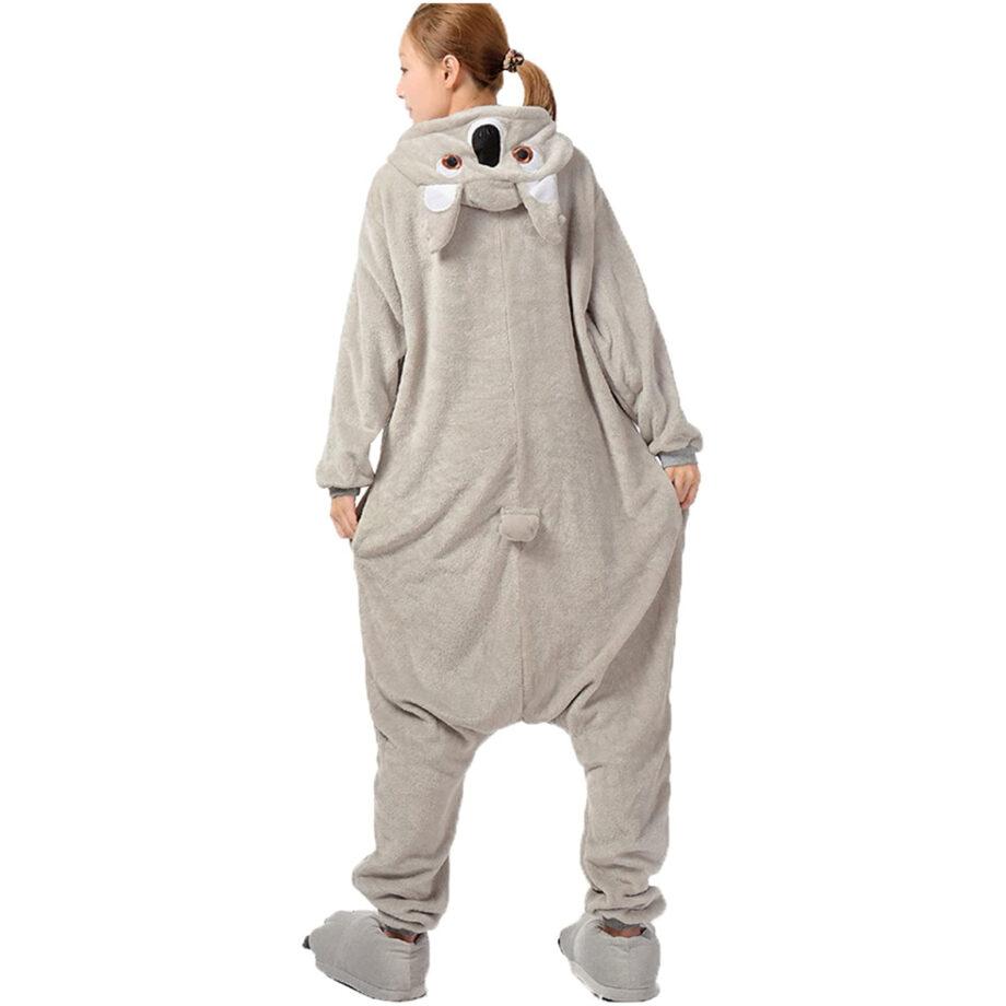 kigurumi-koala-2