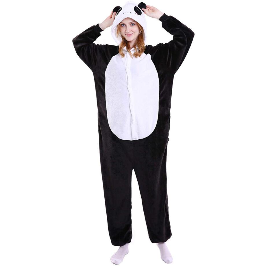 kigurumi-panda-flappi
