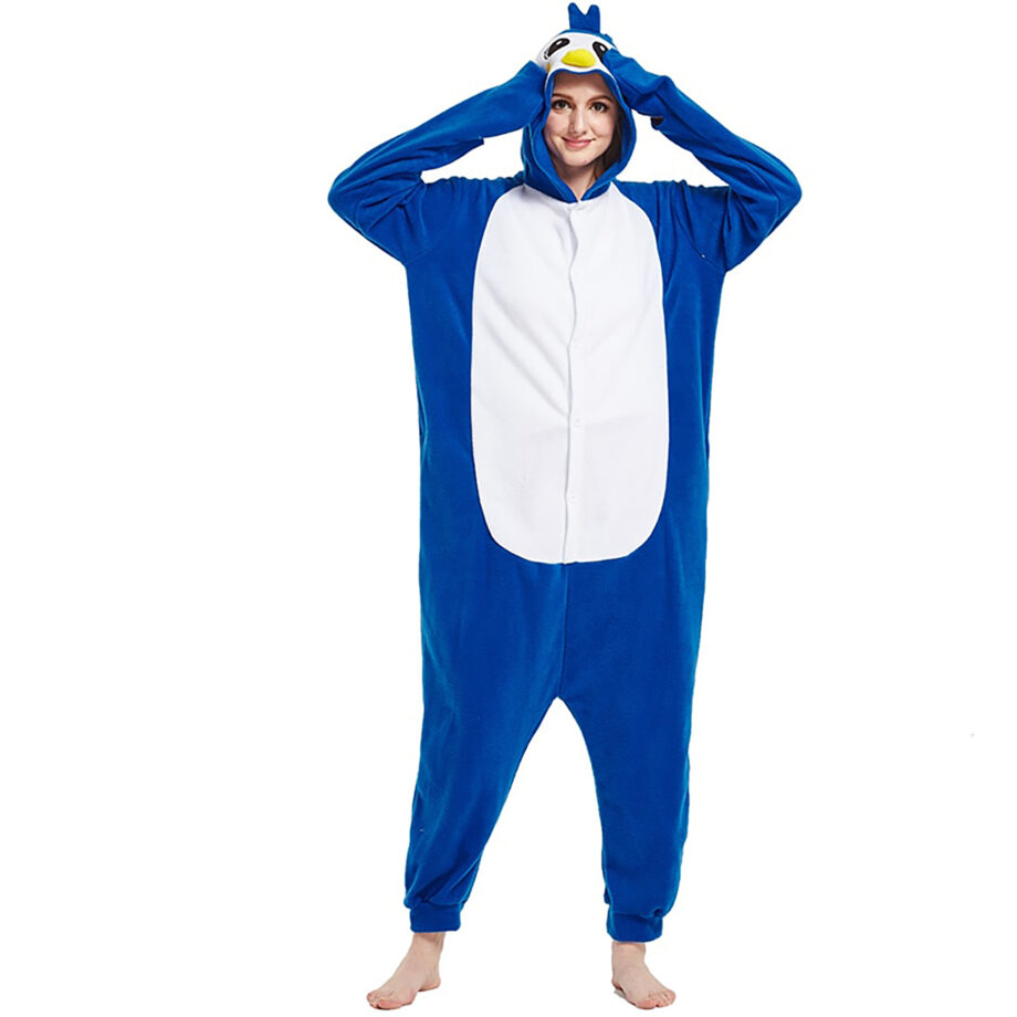 kigurumi-pingouin-bleu