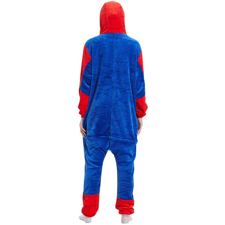 kigurumi-spider-man-3