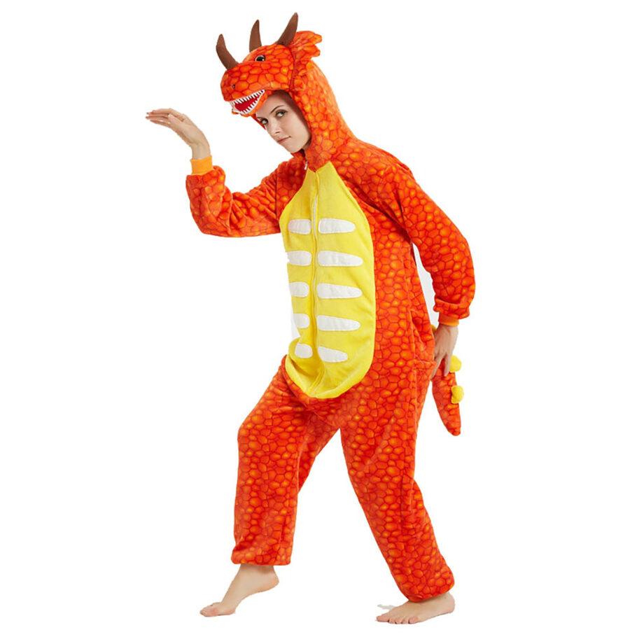 kigurumi-triceratops-orange